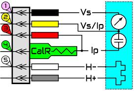 aem wideband o2 sensor wiring diagram wirdig lambda bosch 5 wire wiring diagram bosch wiring harness wiring diagram
