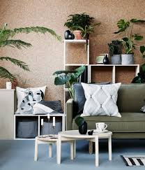 View in gallery Tropical style from H&M Home