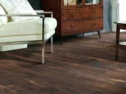 shaw vinyl flooring elegant vinyl flooring floor resilient vinyl plank flooring terrific vinyl flooring