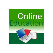 Education Specialist Degree Online