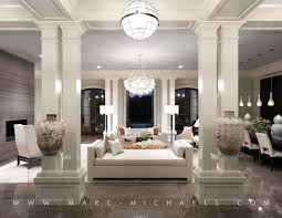 great room chandelier large chandeliers for great rooms amazing contemporary living room with french doors bling great room chandelier