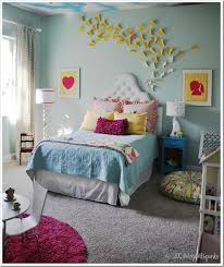 bedroom astonishing decorating ideas for toddler girl bedroom in girls room from decorating ideas for