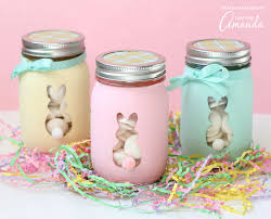 Is there anything the mason jar can't do? I'm loving these
