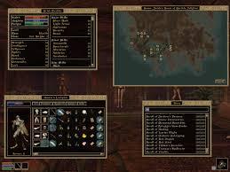 Mayas Morrowind Marathon Page 3 Maya Tries To Finally