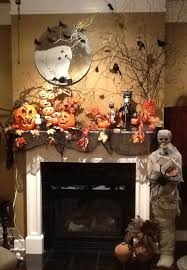 614 best Halloween Decorations images on Pinterest | Celebration, Cook and  Decoration