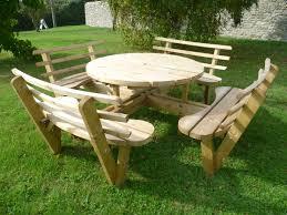 full size of furnitures mesmerizing garden bench table p1020819 13 garden bench table ireland