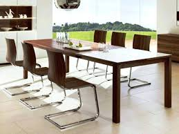 folding kitchen table kitchen table and chairs small folding kitchen table and 2 chairs round
