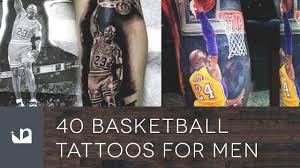 тату мячи фото татуировок у девушек и мужчин