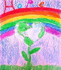 Art For Kids Sedona Eye A Sedona Art For Kids