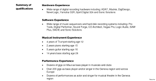 Entry Level Software Engineer Resume Entrylevel Software Engineer Resume Samples Vinodomia Levels Of 100