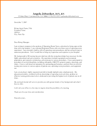 Resume Cover Letter Template 100 the best cover letter i ve ever read gunitrecors 90