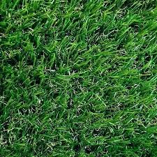 indoor outdoor green artificial grass turf area rug 9x12 home depot rugs synthetic lawn
