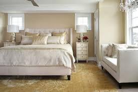 united states decorating with cowhide rugs contemporary fitted sheets bedroom transitional and elegant custom design