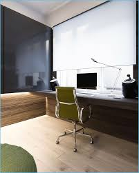 design office space online.  Online Interior Design Office Space Online Best Of 990 Home Fice Designs  Images On Pinterest Intended A