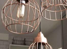 home s deevika wire pendant light wiring diagrams source wire chandelier light 56 wire pendant light