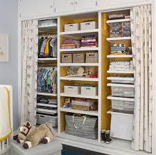 Kids Closet Ideas Design Inspiration for Playrooms Closets