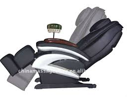 massage chair parts. panasonic massage chair parts black leather with adjustable back and double foot roller zero gravity a