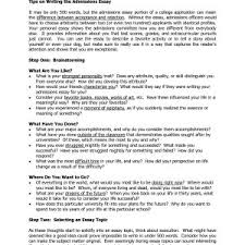 college admissions essay examples lovable best college admission essays examples best college admission essays examples admission essays examples