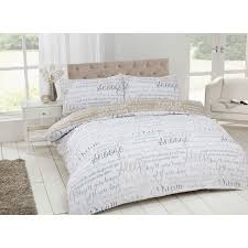Script Luxury King Size Duvet Set Bedding Duvet Covers Pertaining ... & Script Luxury King Size Duvet Set Bedding Duvet Covers Pertaining To  Attractive Residence King Size Duvet Covers Prepare ... Adamdwight.com