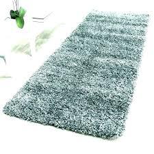 60 bath rug inch bath rug long bathroom rugs oval bath rugs luxury bathroom rug runner