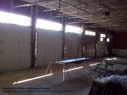 12x12 garage doorDoor Gallery  ADAM Door Company  Hickory NC