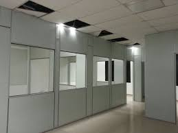 room dividers office. Office Partition Room Dividers Office M