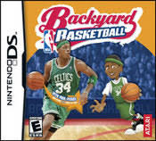 Backyard Games Pc  Home Outdoor DecorationBackyard Basketball Cheats