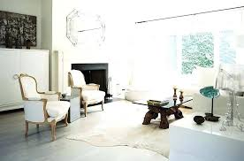 white hide rug white hide rug white cowhide rug grey and white cowhide rug white hide rug