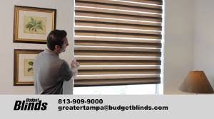 12 Best Real Wood Blinds Images On Pinterest  Real Wood Window Window Blinds Cheapest