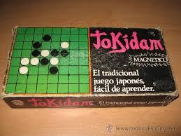 42 pesos con 92 centavos $ 42. Tokidam El Tradicional Juego Japones Cayro Made Vendido En Venta Directa 27902461
