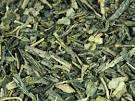 sencha thee goed voor