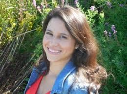 Michelle Marino   COMgrad Blog