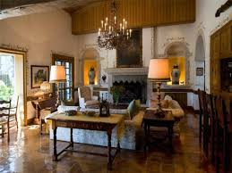 Southwest Home Interiors Southwest Home Interiors Southwest - Custom home interiors
