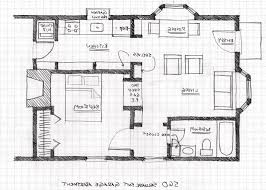 800 Square Feet House Plans  Ideal Spaces800 Square Foot House Floor Plans