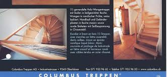 Verkaufe unsere abschlussprofile 3 stück, je 270 cm lang, neu ! Holz Wangentreppen Escamrs A Llmon En Bois Columbus Treppen 223 Fxalier H Imon 2x 1 I Pdf Free Download