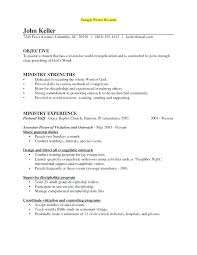 Community Liaison Cover Letter Community Outreach Cover Letter Cover Letter Miller St Oak Park Mi
