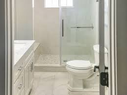 Bathroom Remodeling San Jose Ca Painting Unique Design Ideas