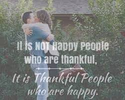 Thankful Quotes For Friends Cool 48 Amazing Appreciation Thank You Quotes With Photos