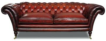 reproduction bedroom furniture. ebay victorian sofa and chairs bedroom furniture australia reproduction t