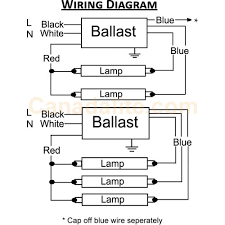 4 bulb fluorescent fixture wiring diagram wiring diagram and hernes fluorescent lights wiring diagram parallel fluorescent l schematic also 3 light bulbs