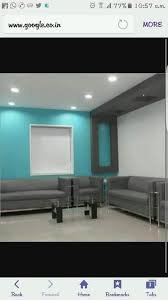 ajay house painting service alwal house painters in hyderabad justdial