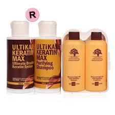 Hot Sale <b>Brazilian Keratin</b> 12% Formalin 100ml Hair <b>Treatment</b>+One ...