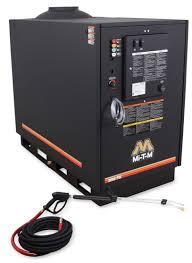 mi t m pressure washer wiring diagram mi image hg 3004 1230 mi t m pressure washers on mi t m pressure washer wiring diagram