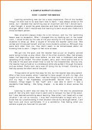 paper interview essay css picture how to write an ex nuvolexa  interview essay examples sop proposal perfect sat structure drugerreport732 web fc2 com how to write an