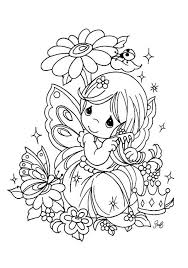 Small Picture 678 best Precious Moments images on Pinterest Drawings Precious
