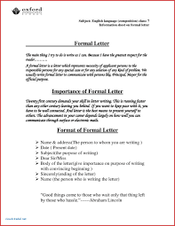 letter writing format ending new ending french formal letter new exle english best collection