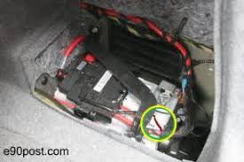 similiar battery for 2005 bmw z4 keywords bmw z4 fuse box location image details on 2005 bmw z4 wiring diagram