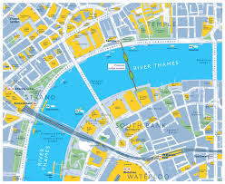 Small Picture The Garden Bridge Trust Guest Consultation Transport for London