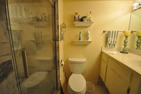 dayton bathroom remodeling. Bathroom Remodel Dayton Ohio Pretty Bathrooms Design Albuquerque Nm Remodeling