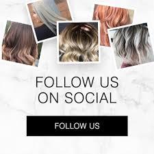 Regis Salons Luxury Hair Salon Haircuts Hair Color